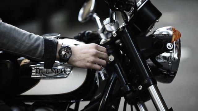 Yuvarlak Şekilli LG G Watch R Akıllı Saat Ortaya Çıktı
