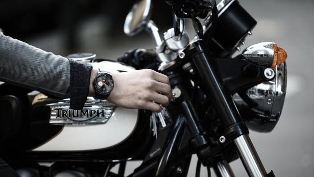LG G Watch R Gelecek Hafta Piyasaya Sürülüyor
