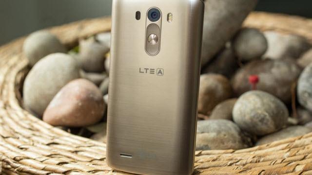 LG G3 Bilinmeyen Gizli Özellikleri ve İpuçları