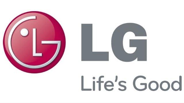 LG'nin Windows 8 Akıllı Telefonu Geliştiriliyor