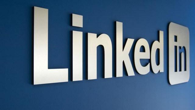 LinkedIn 300 Milyon Üyeye Ulaştı