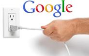 Google da Sansüre Karşı Tepkisini Gösterdi
