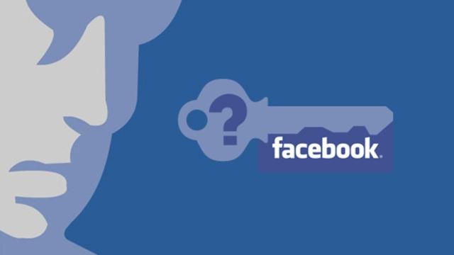 Mark Zuckerberg'in Facebook Duvarına Girildi