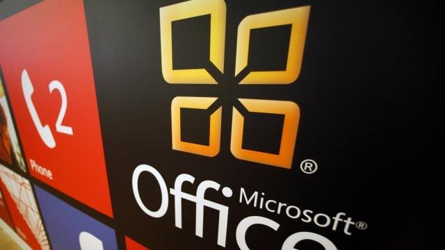 Microsoft 2014 İçin Office'in Linux Versiyonunu Planlıyor