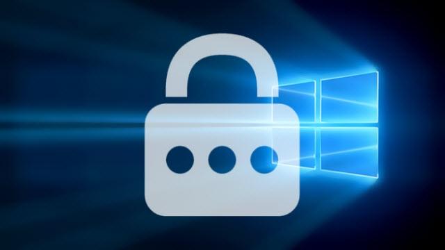 Microsoft Açıkladı Windows 10 En Güvenli İşletim Sistemi