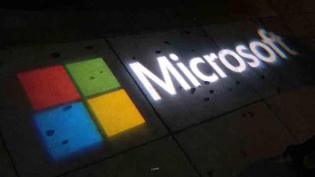 Microsoft Kullanıcı Bilgilerini Devletlere Veriyor