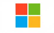Microsoft Yıllar Sonra Logosunu Değiştirdi