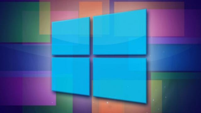 Microsoft'tan Geliştiricilere Kötü Haber