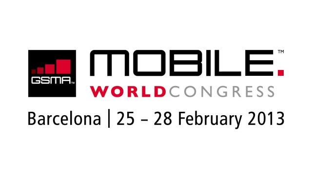 Mobil Dünya Kongresi 2013