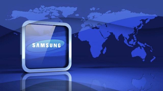 Mobil Patentlerde 2012'nin Lideri: Samsung