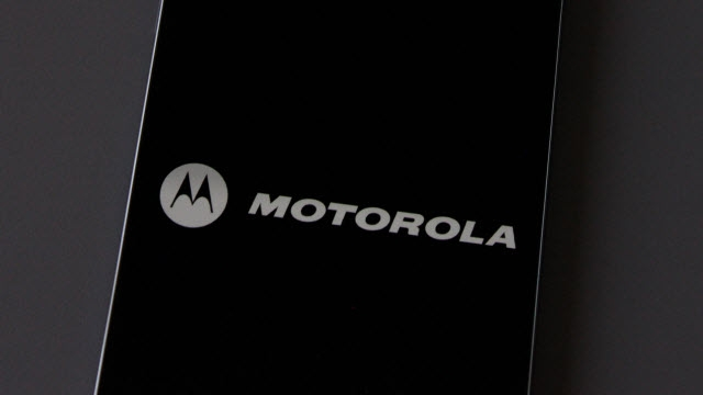 Google ve Motorola Shamu Kodlu Yeni Nexus Üzerinde Çalışıyor