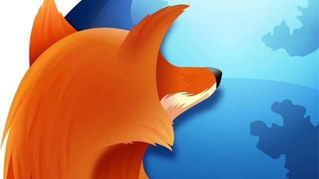 Web Tarayıcılarda Mozilla ve Samsung İşbirliği