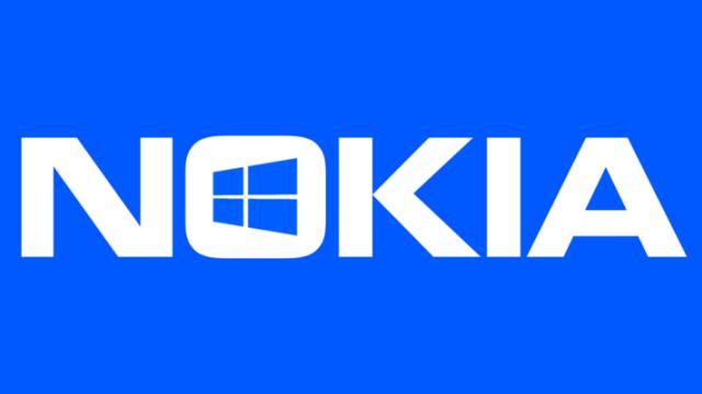 Nokia Artık Resmi Olarak Microsoft'un