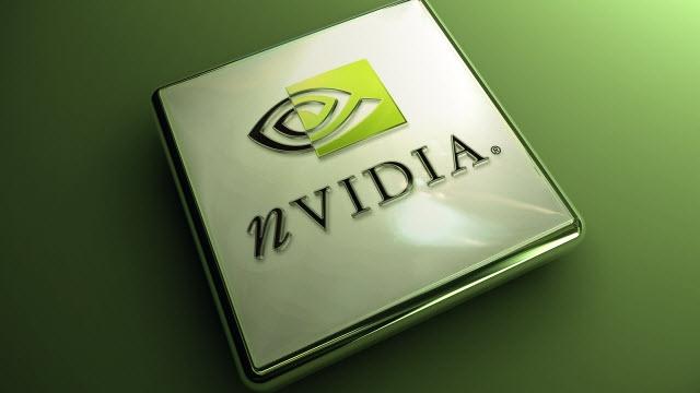 NVIDIA Tegra 4 ile HDR Fotoğraflar Standart Olacak