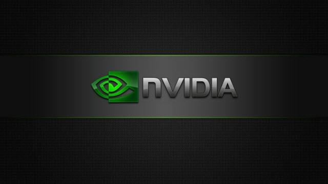 NVIDIA'dan Eski Kartlara DSR Desteği Geliyor