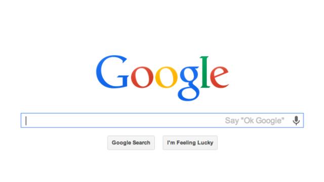 OK Google Diyerek Chrome'da Arama Yapma Dönemi Başladı