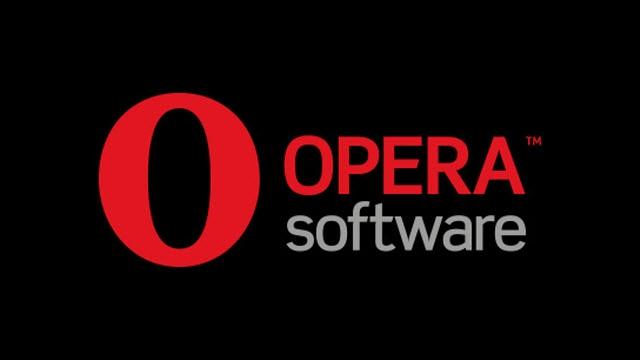Opera 31 Yayınlandı, Artık Yüzde 70 Daha Hızlı ve Windows 10 Desteğine Sahip