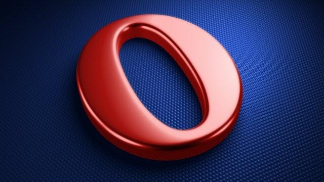 Opera, Android'de 100 Milyonu Gördü