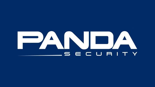 Panda Cloud Antivirus Artık Panda Free Antivirus
