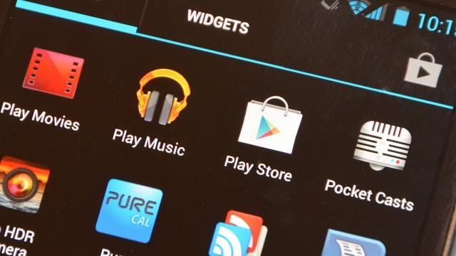 Paralı Uygulamalar Android Play Store'da Artık Daha Ucuz Olacaklar