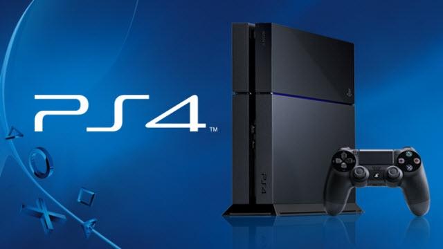 PlayStation 4 Satışları 30 Milyonu Geçti