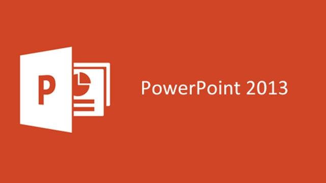 PowerPoint ile Mükemmel Sunumlar Hazırlama Rehberi