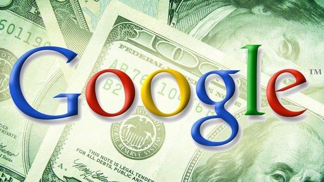 iPhone İçin Resmi Google Adsense Uygulaması Yayınlandı