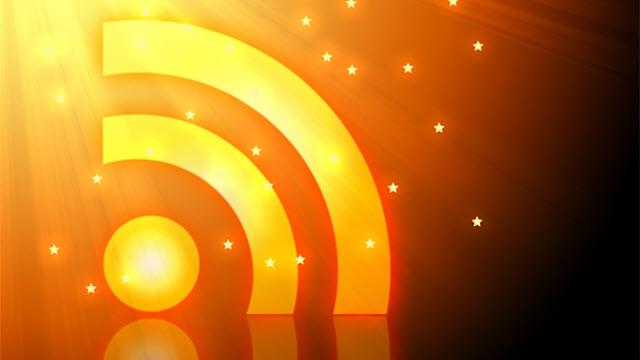 RSS Nedir, Ne İşe Yarar, Nasıl Kullanılır?