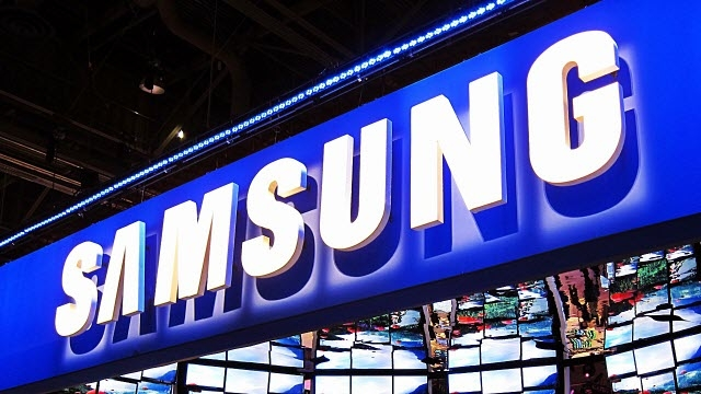 Samsung 2013'te 390 Milyon Akıllı Telefon Satacak