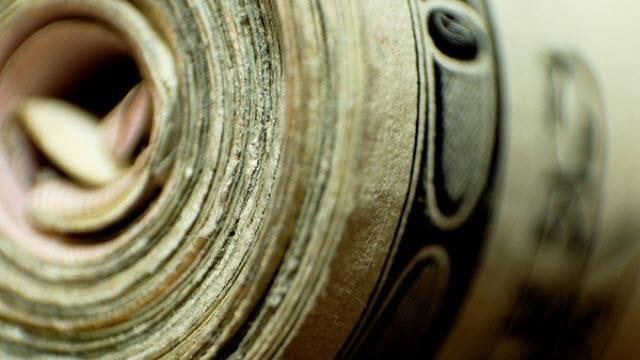 Samsung 28 Milyar Dolar Nakit Paraya Sahip