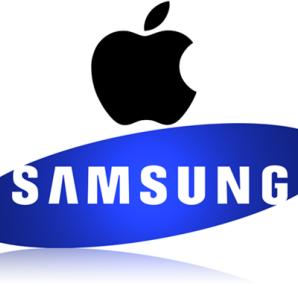 Samsung Apple ile Anlaşmayacağını Açıkladı