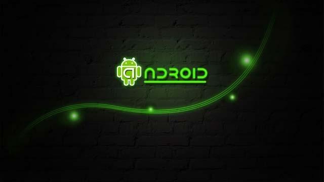 Samsung Galaxy Markası Google Android'i Gölgede Bırakıyor