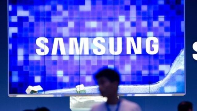 Samsung Galaxy Gear Akıllı Saat Görüntülendi