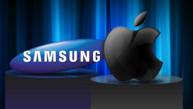 Samsung Açıkladı: Liderlik Etmek Yerine Takip Etmekten Memnunuz
