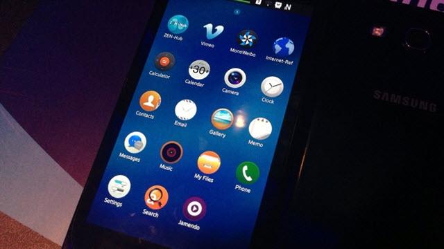 Samsung, Tizen Uygulaması Geliştirenlere Para Dağıtıyor