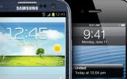 Samsung ve Apple Arasındaki Husumet Devam Ediyor