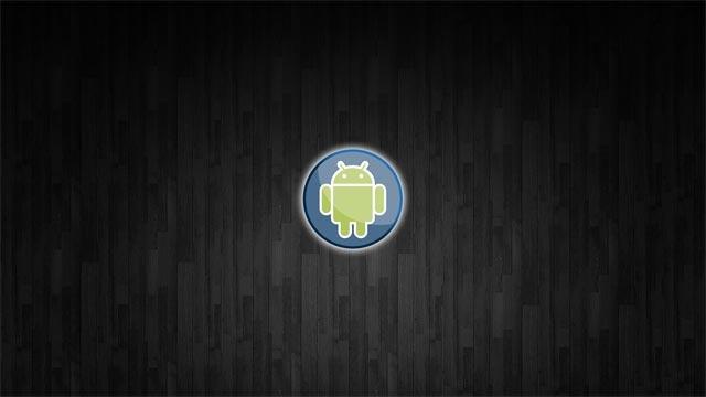 Samsung Yeni Android Tabletleri İçin Intel'i Seçiyor