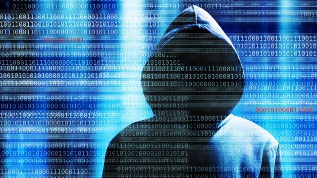 Savunma Sanayii Müsteşarlığı Türkiye'nin Hackerlarını Ödüllendirecek