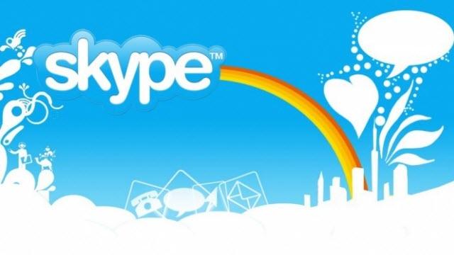 Skype'ı Daha Verimli Kullanabilmeniz için 8 İpucu