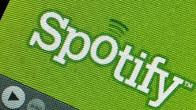 Spotify Türkiye'de Yayına Başladı