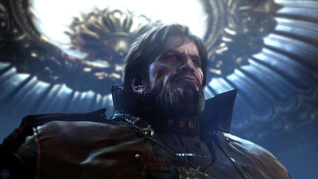 Starcraft 2'den Tek Seferlik İsim Değiştirme Şansı