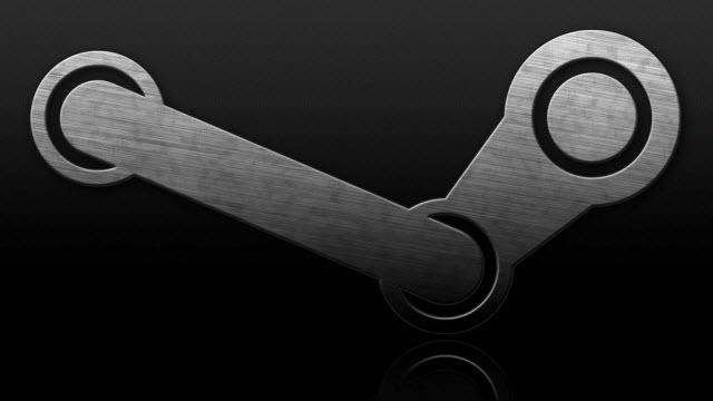 Steam'deki TL Ayarlaması İçin İmza Kampanyası Başlatıldı