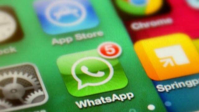 Suudi Arabistan'da WhatsApp Tamamen Engellenecek