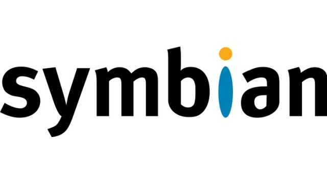 Symbian İşletim Sistemi Resmen Sona Erdi