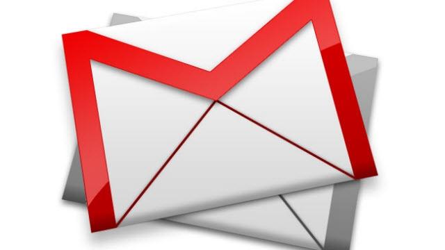 Tamamen Yenilenen Android Gmail Uygulaması Yolda