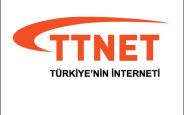 TTNet Destek Hesabı Twitter'da Askıya Alındı