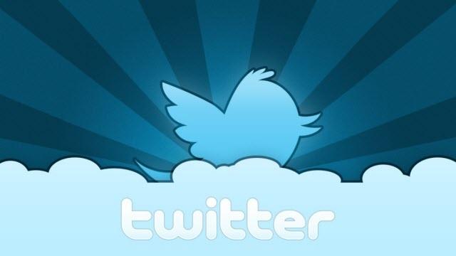 Yakında Tüm Tweet'lerinizi Kaydetmeniz Mümkün Olacak