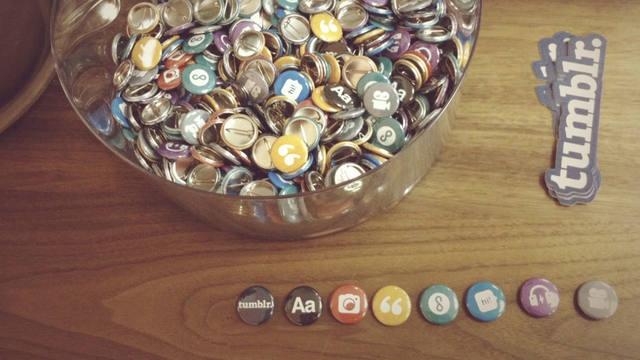 Tumblr Kullanıcıları Şifrelerini Değiştirmeliler