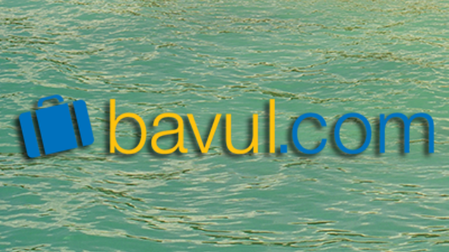 Turkcell'in Servisi Bavul.com Paravion Turizm'e Satıldı
