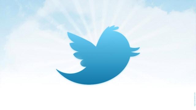 Twitter Tweetleri İndirme Seçeneğini Aktifleştirdi